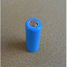 Bluetooth battery 0737 3.8V 125mAh mini headset battery