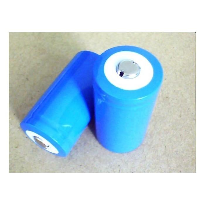 e-hookah rechargeable battery, 18350 850mah e-hookah rechargeable battery