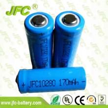 Li-ion Battery 10280 3.7V 170mAh