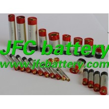 Electronic cigarette battery model table