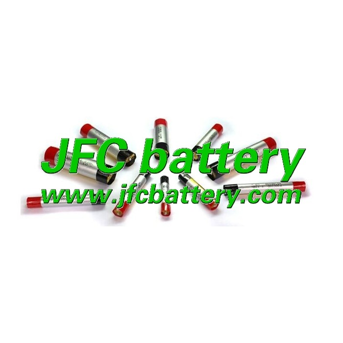 Vape Batteries | 45500, 68380,68500,11280,08570,10650,13700,20700, 21700, 26650 Battery