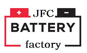 Shenzhen Jie Fu Cheng Lithium battery, polymer battery factory